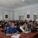 2009_wroclaw_foto_lecture1