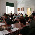 2009_wroclaw_foto_lecture2
